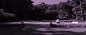 2018 05 21 EXPOSIÇÃO JAZIDA