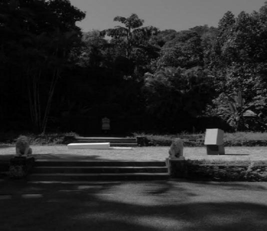 2018 05 21 EXPOSIÇÃO JAZIDA1