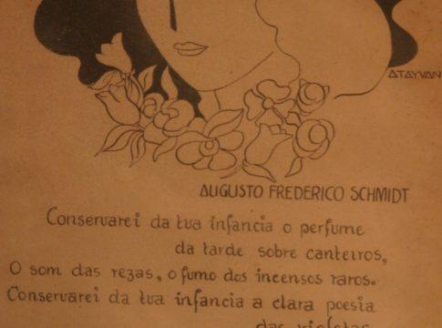 Augusto-F-Schimidt-Poesias-1
