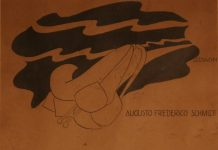 Augusto-F-Schimidt-Poesias-2