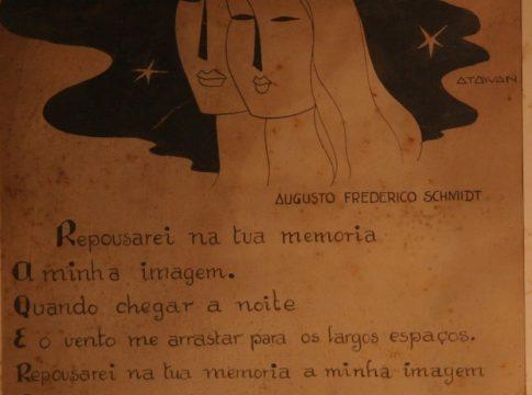 Augusto-F-Schimidt-Poesias-3