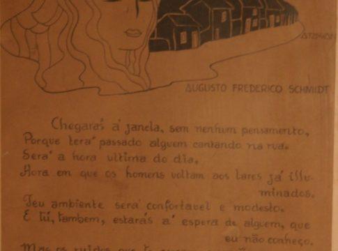 Augusto-F-Schimidt-Poesias-4