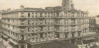 Augusto Malta Museu Histórico da Cidade do Rio de Janeiro