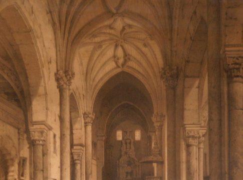 Autoria-desconhecida-Igreja-de-Sta-Maria