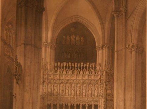 Autoria-Desconhecido-Catedral-deToledo
