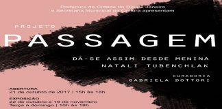 Banner Projeto Passagem2 (4)
