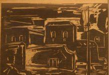 Casas.Goeldi.fl.14