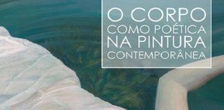 Divulgação-site-UFRJ