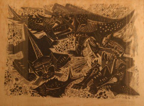 Grasmann-Batalha-de-bichos