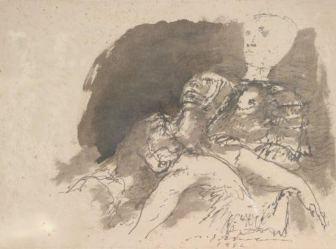 Grasmann-Um-casal-Desenho