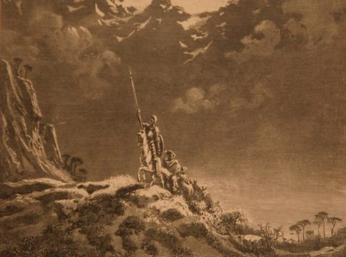 H-Pisan-Don-Quixote-1