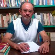 José Antônio Oliveira de Resende