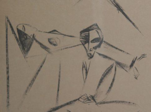 Lasar-Segall-Homem-sentado-com-mulher