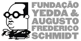 Fundação Yedda & Augusto Frederico Schmidt