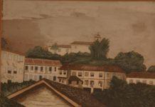 Luis-Jardim-Paisagem-gravura-1
