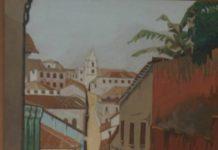Luis-Jardim-Paisagem-gravura-2