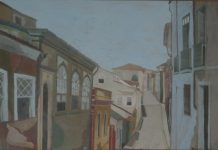 Luis-Jardim-Paisagem-gravura-3