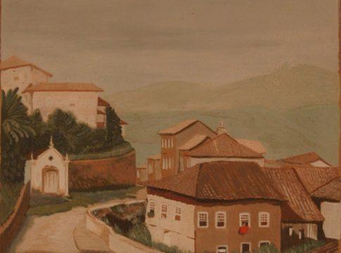 Luis-Jardim-Paisagem-gravura