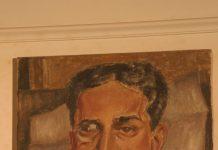 M-Orloff-retrato-de-jaime-ovalle