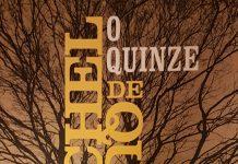 O Quinze, de Raquel de Queiroz