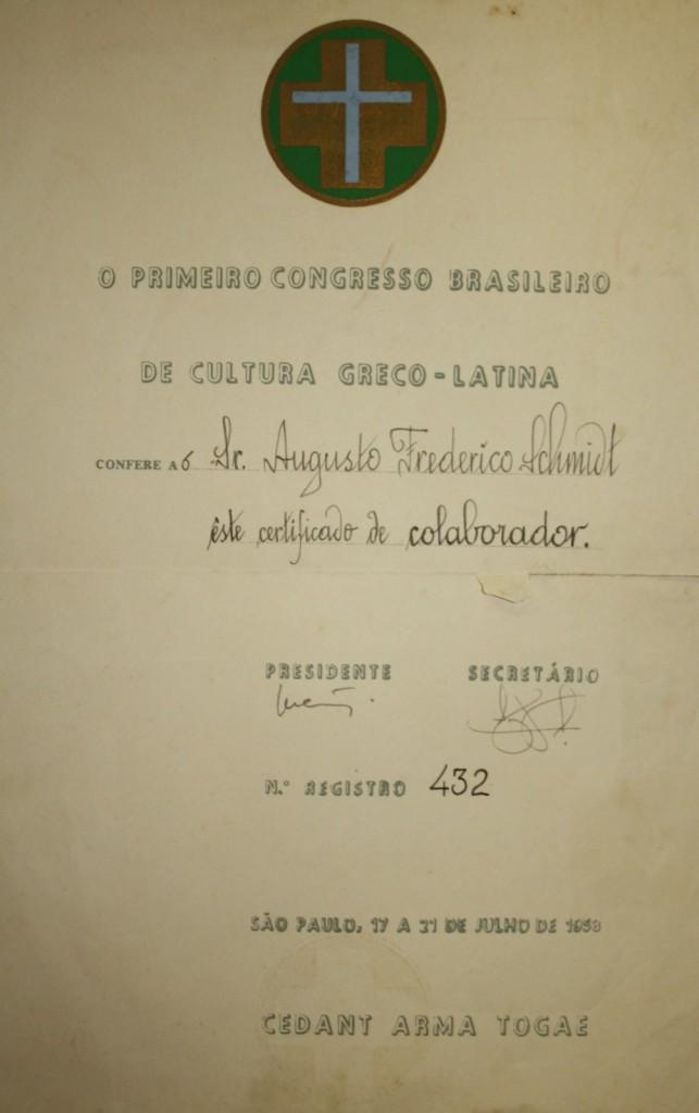 schmidt-diplomas (11)