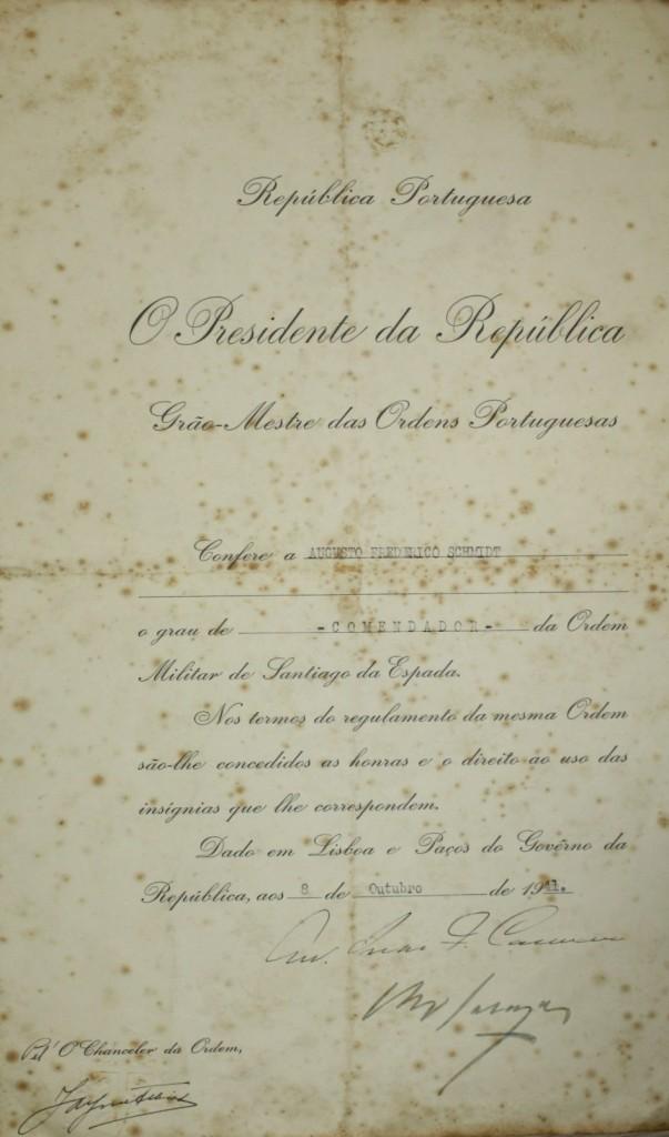 schmidt-diplomas (2)