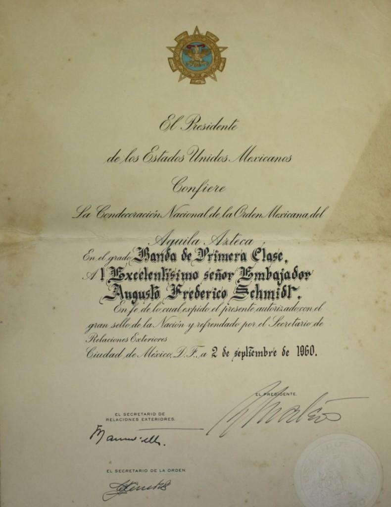 schmidt-diplomas (3)