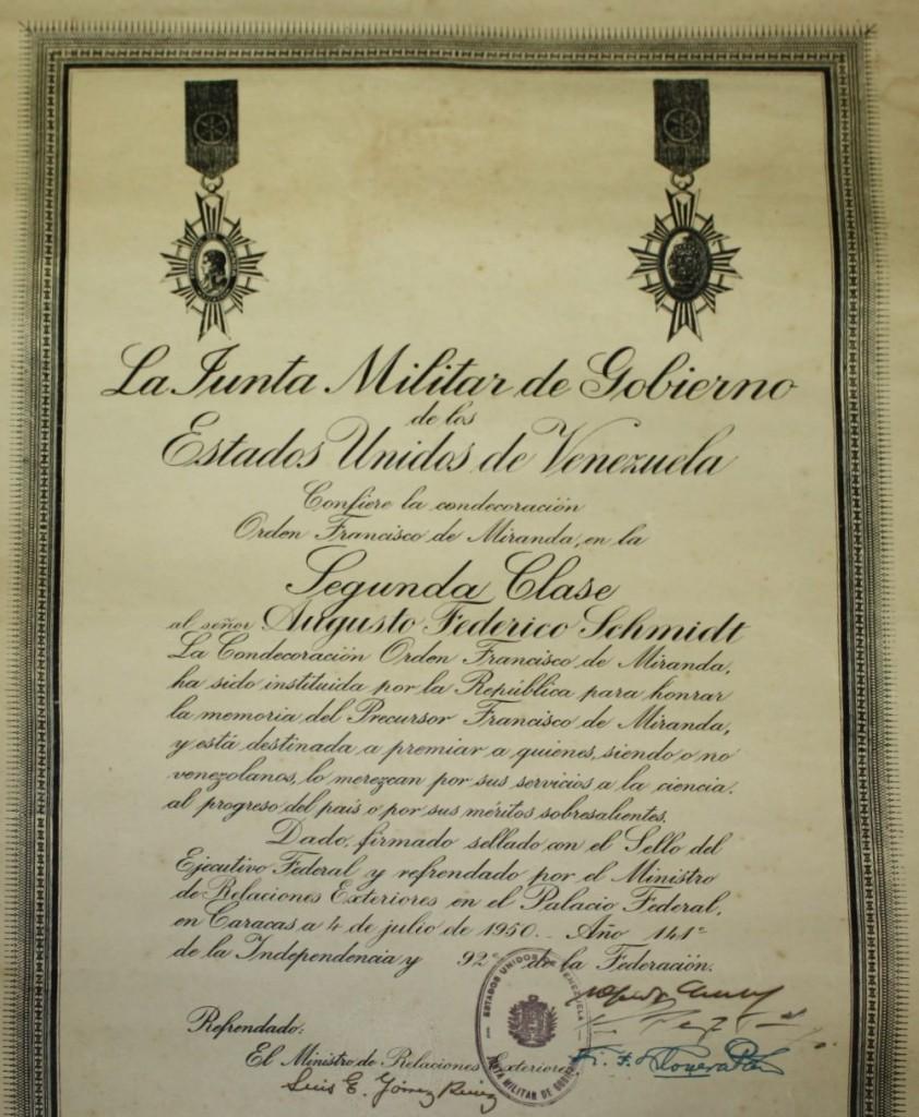 schmidt-diplomas (5)