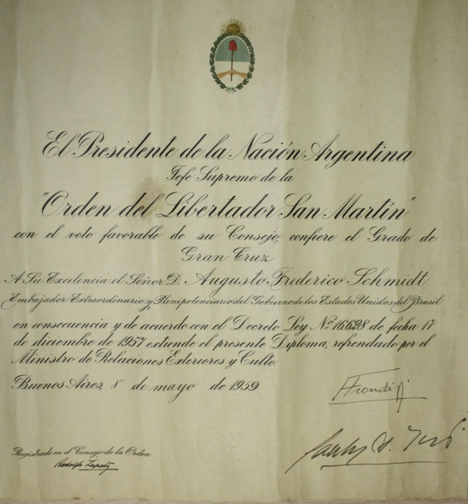 schmidt-diplomas (6)