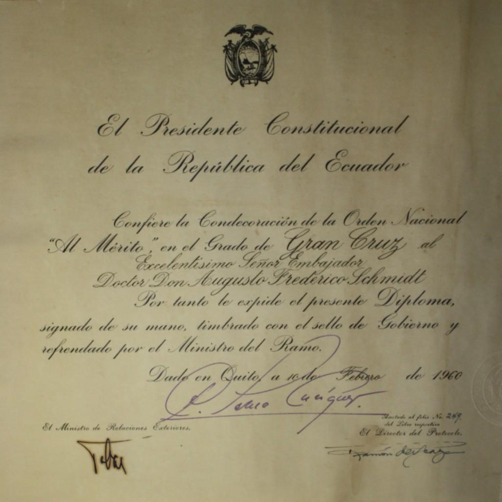 schmidt-diplomas (7)