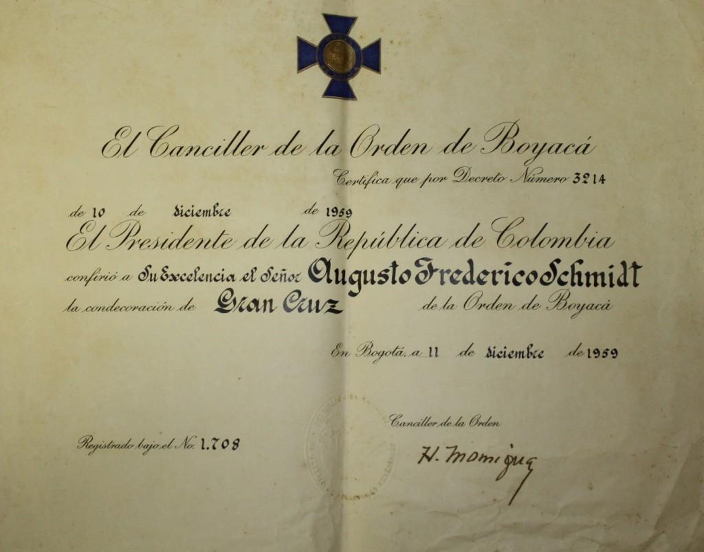 schmidt-diplomas (8)