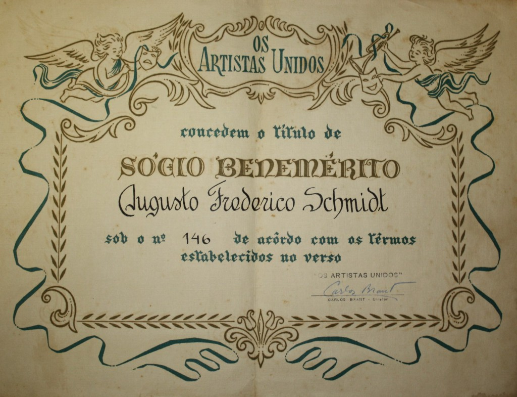 schmidt-diplomas (9)