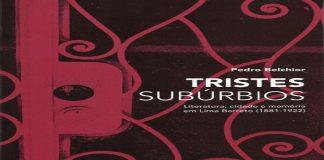 Tristes_subúrbios